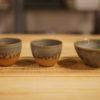 お湯呑み ¥2160 - お茶碗 ¥2700 –