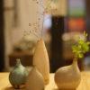 花器 ¥3780 – 〜
