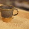 マグカップ ¥3780 –